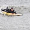 Surfing Pacific Beach 3-15-20-051