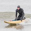 Surfing Pacific Beach 3-15-20-069