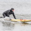 Surfing Pacific Beach 3-15-20-056