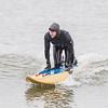 Surfing Pacific Beach 3-15-20-065