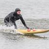 Surfing Pacific Beach 3-15-20-052