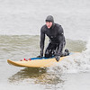 Surfing Pacific Beach 3-15-20-068