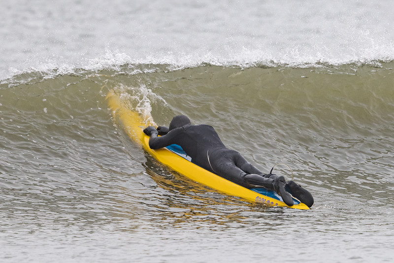 Surfing Pacific Beach 3-15-20-008