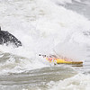 Surfing Pacific Beach 3-15-20-011