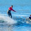 Surfing LB 10-14-16-165