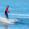 Surfing LB 10-14-16-167