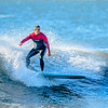 Surfing LB 10-14-16-162