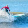 Surfing LB 10-14-16-157