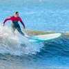 Surfing LB 10-14-16-158