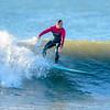 Surfing LB 10-14-16-152