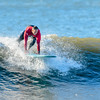 Surfing LB 10-14-16-149
