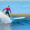 Surfing LB 10-14-16-155