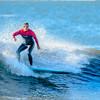 Surfing LB 10-14-16-161