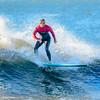 Surfing LB 10-14-16-159