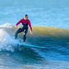Surfing LB 10-14-16-153