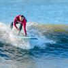 Surfing LB 10-14-16-150