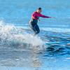 Surfing LB 10-14-16-164