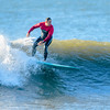 Surfing LB 10-14-16-151