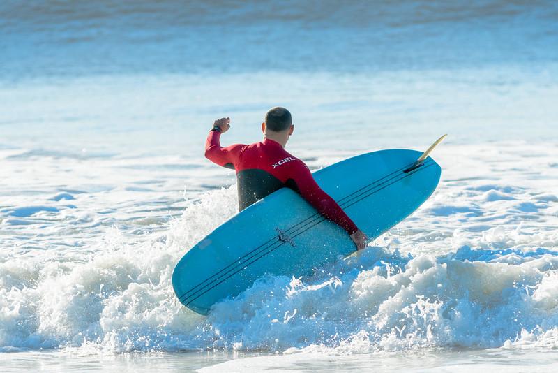 Surfing LB 10-14-16-127