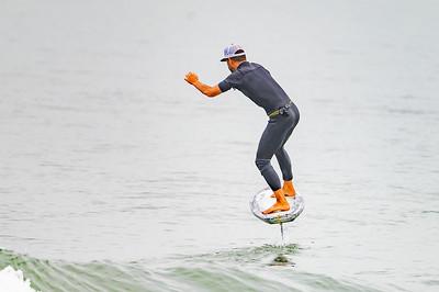 20210804-Surfing Long Beach 8-4-21Z62_0444