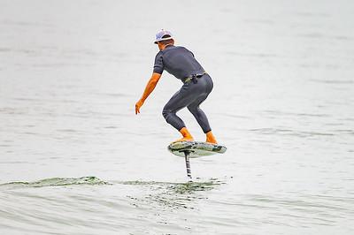 20210804-Surfing Long Beach 8-4-21Z62_0440