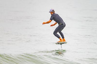 20210804-Surfing Long Beach 8-4-21Z62_0443