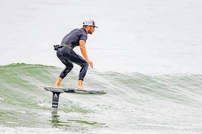 20210804-Surfing Long Beach 8-4-21Z62_0422