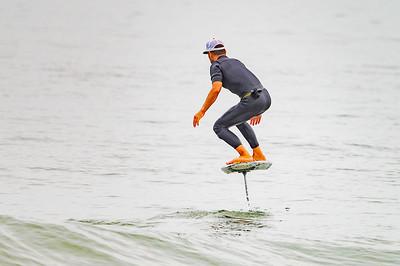 20210804-Surfing Long Beach 8-4-21Z62_0442