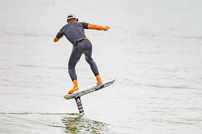 20210804-Surfing Long Beach 8-4-21Z62_0438