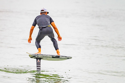 20210804-Surfing Long Beach 8-4-21Z62_0436