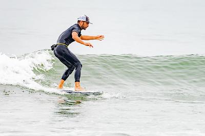 20210804-Surfing Long Beach 8-4-21Z62_0416