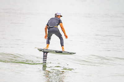 20210804-Surfing Long Beach 8-4-21Z62_0434