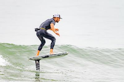 20210804-Surfing Long Beach 8-4-21Z62_0421