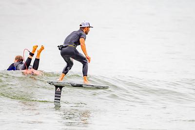 20210804-Surfing Long Beach 8-4-21Z62_0428