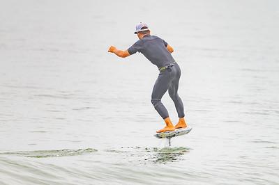 20210804-Surfing Long Beach 8-4-21Z62_0441