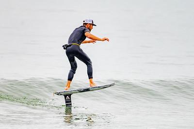 20210804-Surfing Long Beach 8-4-21Z62_0426