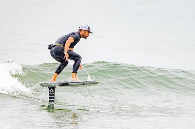 20210804-Surfing Long Beach 8-4-21Z62_0419