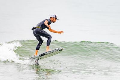 20210804-Surfing Long Beach 8-4-21Z62_0418
