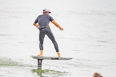 20210804-Surfing Long Beach 8-4-21Z62_0435