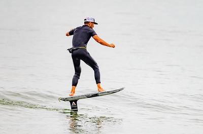 20210804-Surfing Long Beach 8-4-21Z62_0431