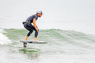 20210804-Surfing Long Beach 8-4-21Z62_0420