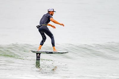 20210804-Surfing Long Beach 8-4-21Z62_0425
