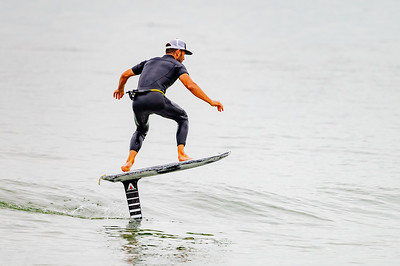 20210804-Surfing Long Beach 8-4-21Z62_0432