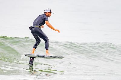 20210804-Surfing Long Beach 8-4-21Z62_0423