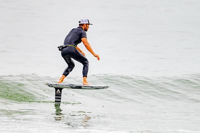 20210804-Surfing Long Beach 8-4-21Z62_0424