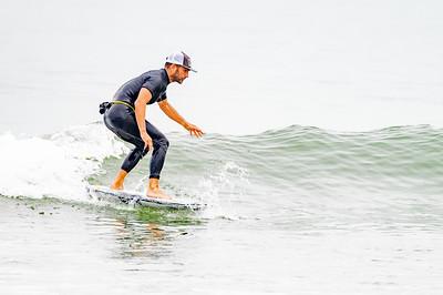 20210804-Surfing Long Beach 8-4-21Z62_0415
