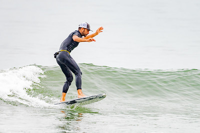 20210804-Surfing Long Beach 8-4-21Z62_0417