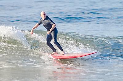 20210705-Surfing Long Beacg 7-5-21Z62_7581