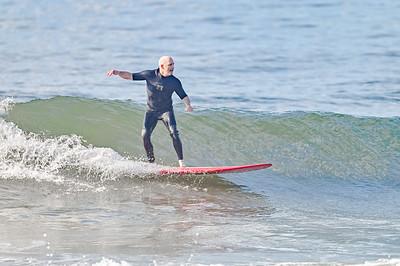 20210705-Surfing Long Beacg 7-5-21Z62_7576