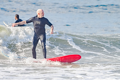 20210705-Surfing Long Beacg 7-5-21Z62_7584